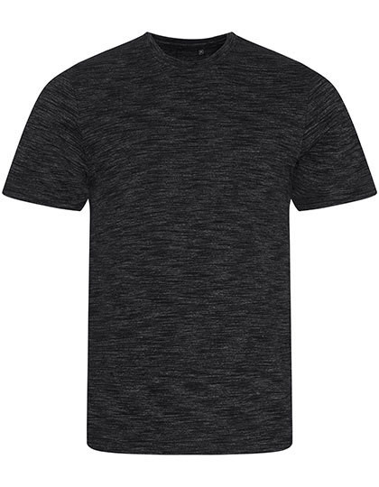 JT031 Just Ts & Polos Cosmic Blend T